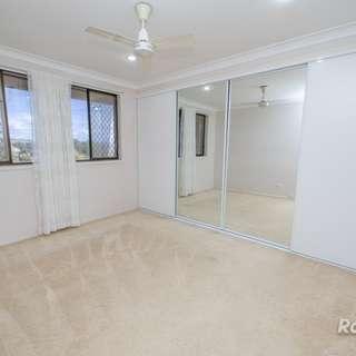 Thumbnail of 17 Johnson Street, South Grafton, NSW 2460