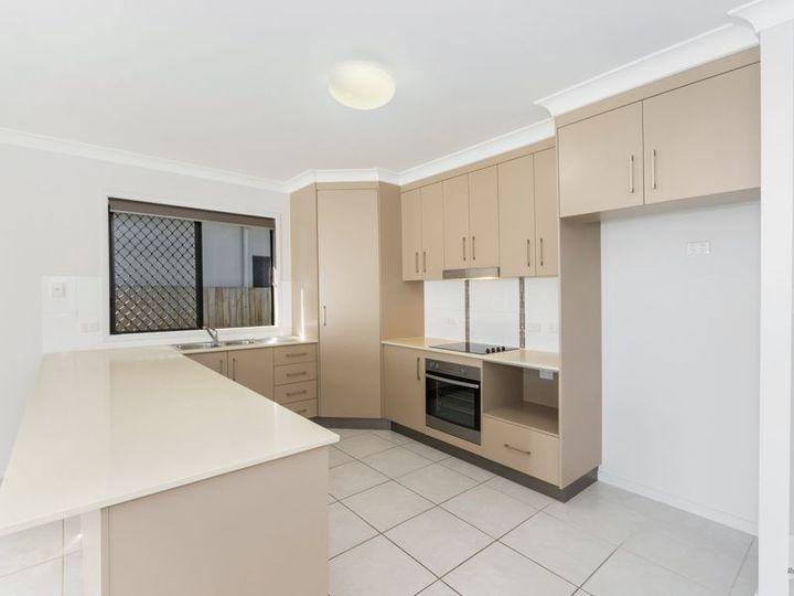 41 Brookfield Terrace, Idalia, QLD