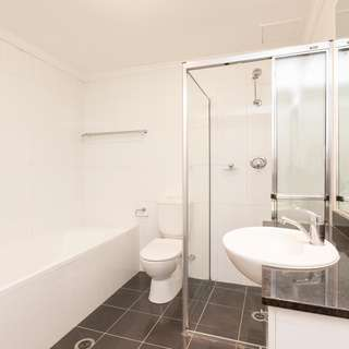 Thumbnail of 358/298 Sussex Street, Sydney, NSW 2000