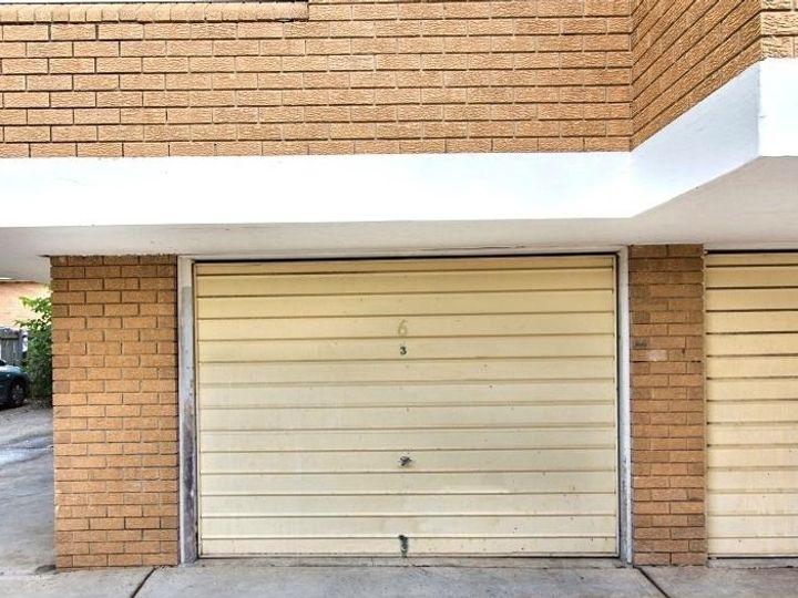 6/103 Dartbrook Road, Auburn, NSW