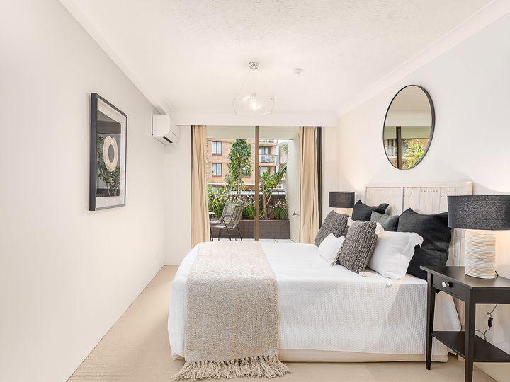 15/251-263 Goulburn Street, Surry Hills, NSW