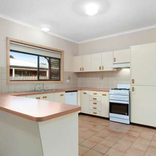 Thumbnail of 31 Duke Street, Drysdale, VIC 3222