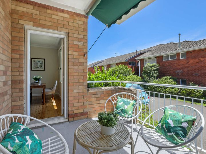 1/182 Pacific Highway, Roseville, NSW