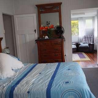 Thumbnail of 7 Hart Street, Maryborough, QLD 4650