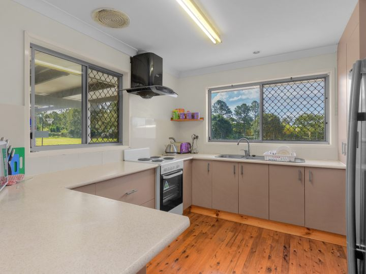 30 & 34 Groth Road, Boondall, QLD