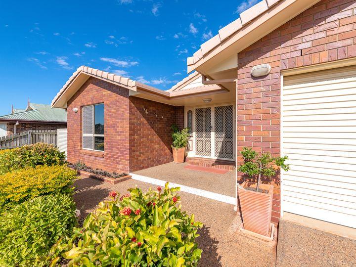 18 Dennis Court, Avoca, QLD