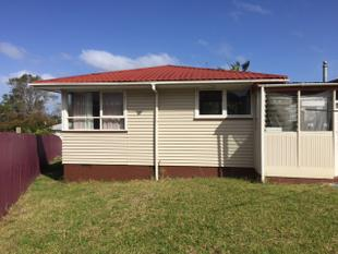 4 bedroom house fully fenced - Mount Wellington