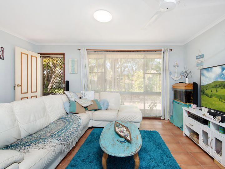 10 Orringa Street, Wurtulla, QLD