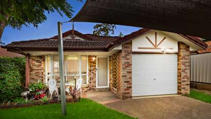 3 Clarence Place, Forest Lake