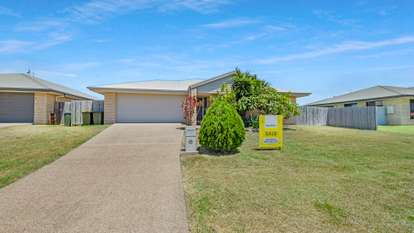 117 Fairway Drive, Bargara