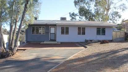 11 Acacia Road, Kambalda East