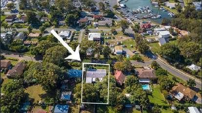 95-97 Hamilton Street, Redland Bay