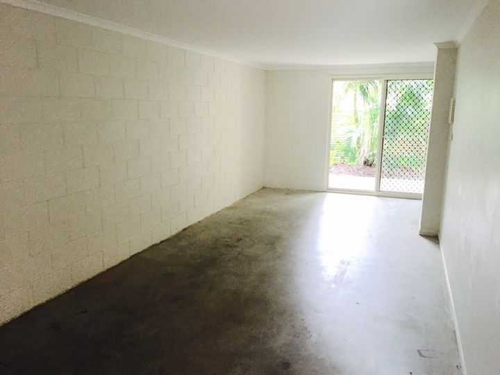 8 Railway Parade, Caboolture, QLD