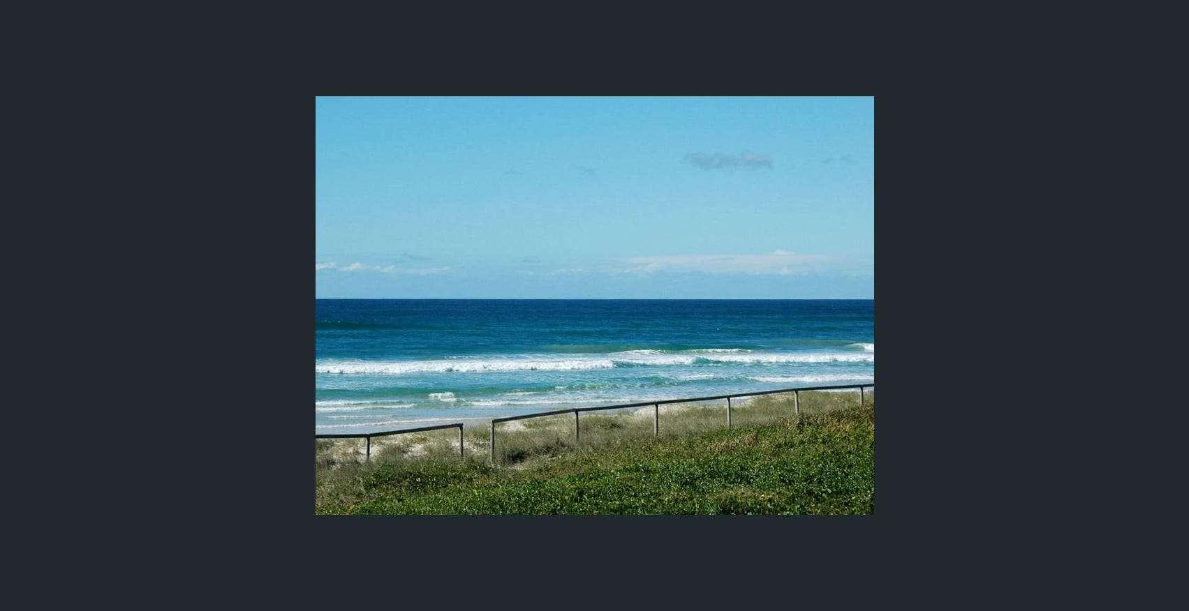 1/26 Francis Street, Mermaid Beach, QLD 4218