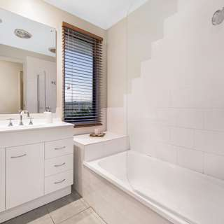 Thumbnail of 154 Waradgery Drive, Rowville, VIC 3178