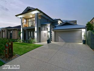 Absolutely Stunning this McCarthy Home - North Lakes
