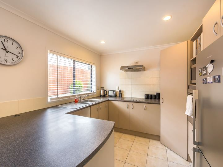 124b Brian Crescent, Stanmore Bay, Rodney