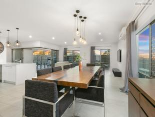 Sophistication, Style and Space! - Bellbird Park