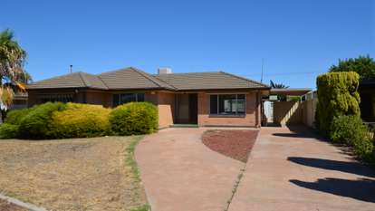 35 Mcconville Street, Whyalla Playford