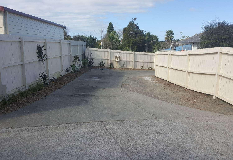 2/13b Maioro Street, New Windsor, Auckland City 0600