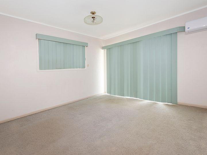 1 Gail Street, Goodna, QLD