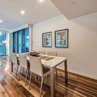 Thumbnail of 20/90 Terrace Road, East Perth, WA 6004