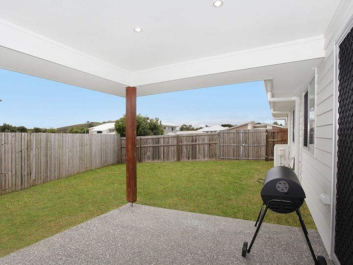4 Cypress Place, Peregian Springs, QLD