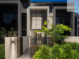 LUXURY EXECUTIVE LIFESTYLE - Caulfield North