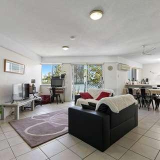 Thumbnail of 11/458 Esplanade, Torquay, QLD 4655