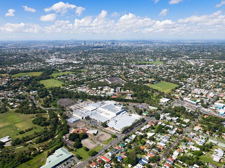112-114 Osborne Road, Mitchelton, QLD