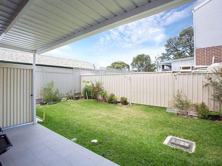 1/80-84 Kildare Road, Blacktown, NSW