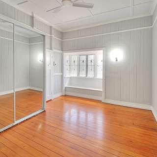 Thumbnail of 17 Ballina Street, Kelvin Grove, QLD 4059