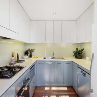 Thumbnail of 5/24-26 Perry Street, Marrickville, NSW 2204