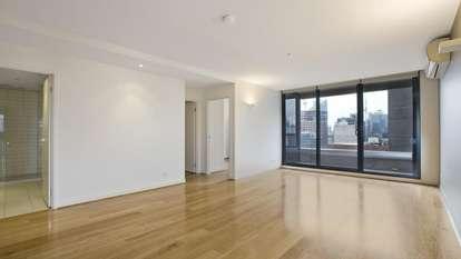 2405/200 Spencer Street, Melbourne