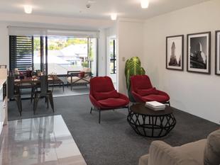 ****  PONSONBY APARTMENTS **** - Auckland Central
