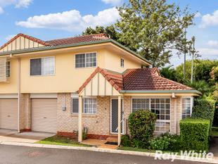 Renovator's Delight - TLC Required - Bargain Buying! - Taigum