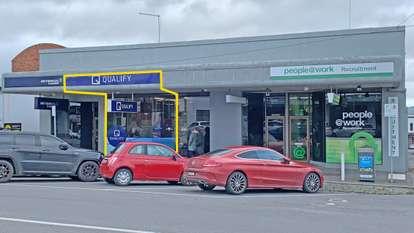 32B Doveton Street North, Ballarat Central