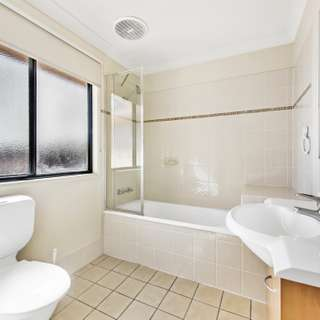 Thumbnail of 21/535-555 Melton Highway, Sydenham, VIC 3037