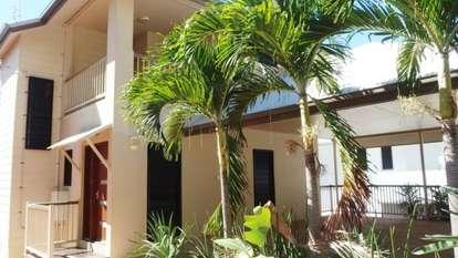 33A Stanton Terrace, Townsville City