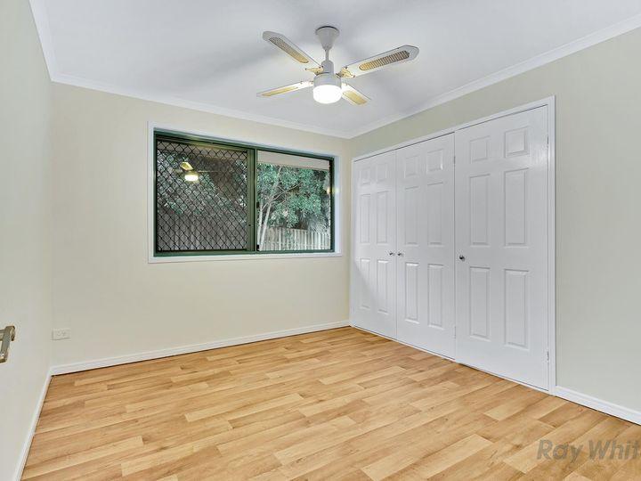 1 Sheoak Court, Mount Cotton, QLD