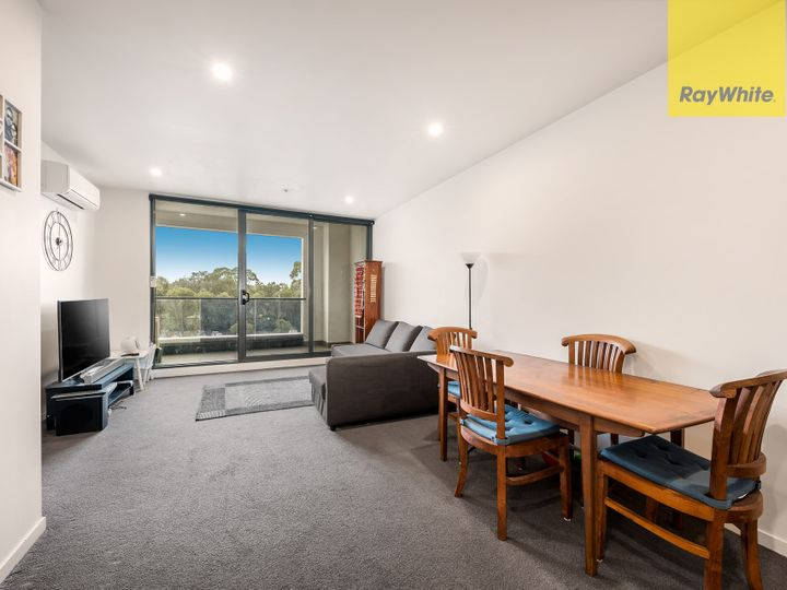 207A/400-408 Burwood Highway, Wantirna South, VIC