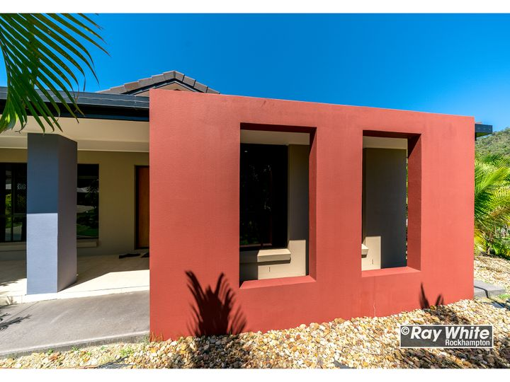 74 Sunset Drive, Norman Gardens, QLD