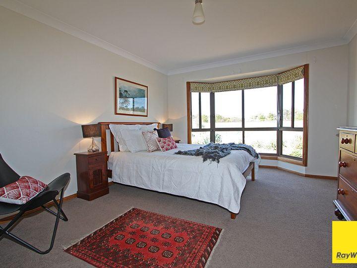 10 Murray Grey, Bungendore, NSW