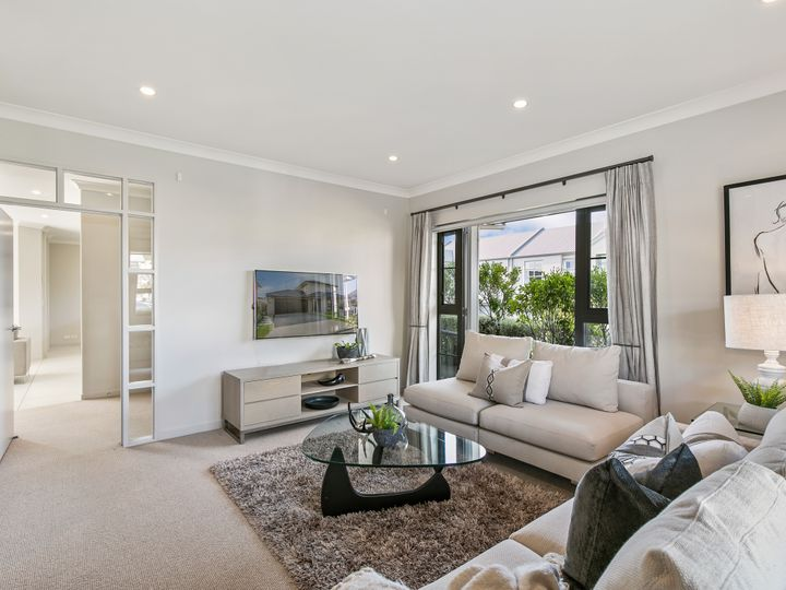 33 Ganley Terrace, Stonefields, Auckland City