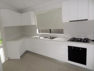 BRAND NEW TWO BEDROOM GRANNY FLAT - Green Valley