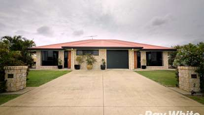 1 Harcla Close, Biloela