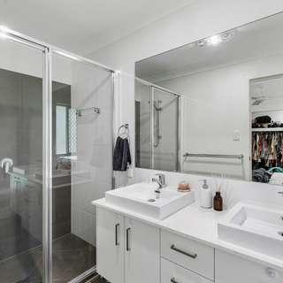 Thumbnail of 8B Jimilee Street, Dundowran Beach, QLD 4655