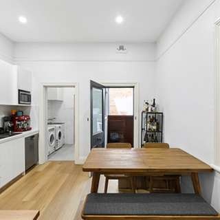 Thumbnail of 288 Bridge Road, Forest Lodge, NSW 2037