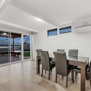 Thumbnail of 13 Gregory Crescent, Mulgrave, VIC 3170