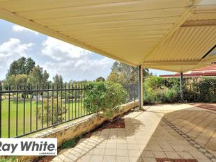 THIS PROPERTY HAS BEEN LEASED - Landsdale